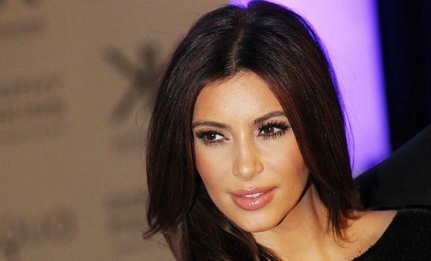 Kim Kardashian Breaks Her Silence on the Paris Robbery