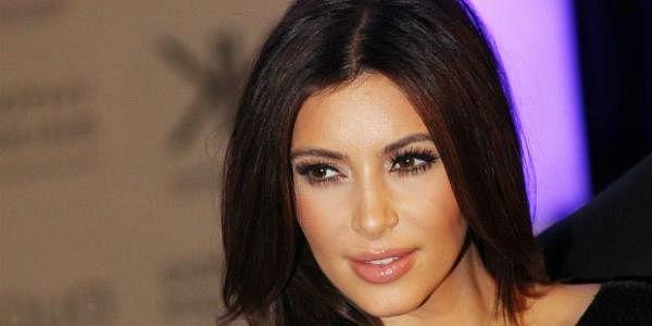 Kim Kardashian_ap1
