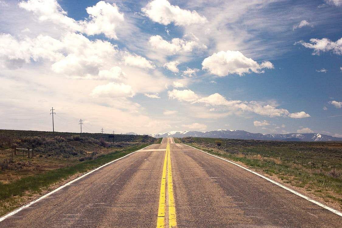 China opens new highway in Tibet close to Arunachal Pradesh border