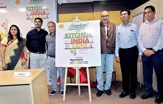 Kitchen Appliances Companies In Hyderabad