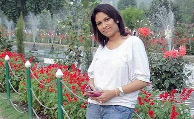 Pallavi Purkayastha murder: convict who jumped parole arrested