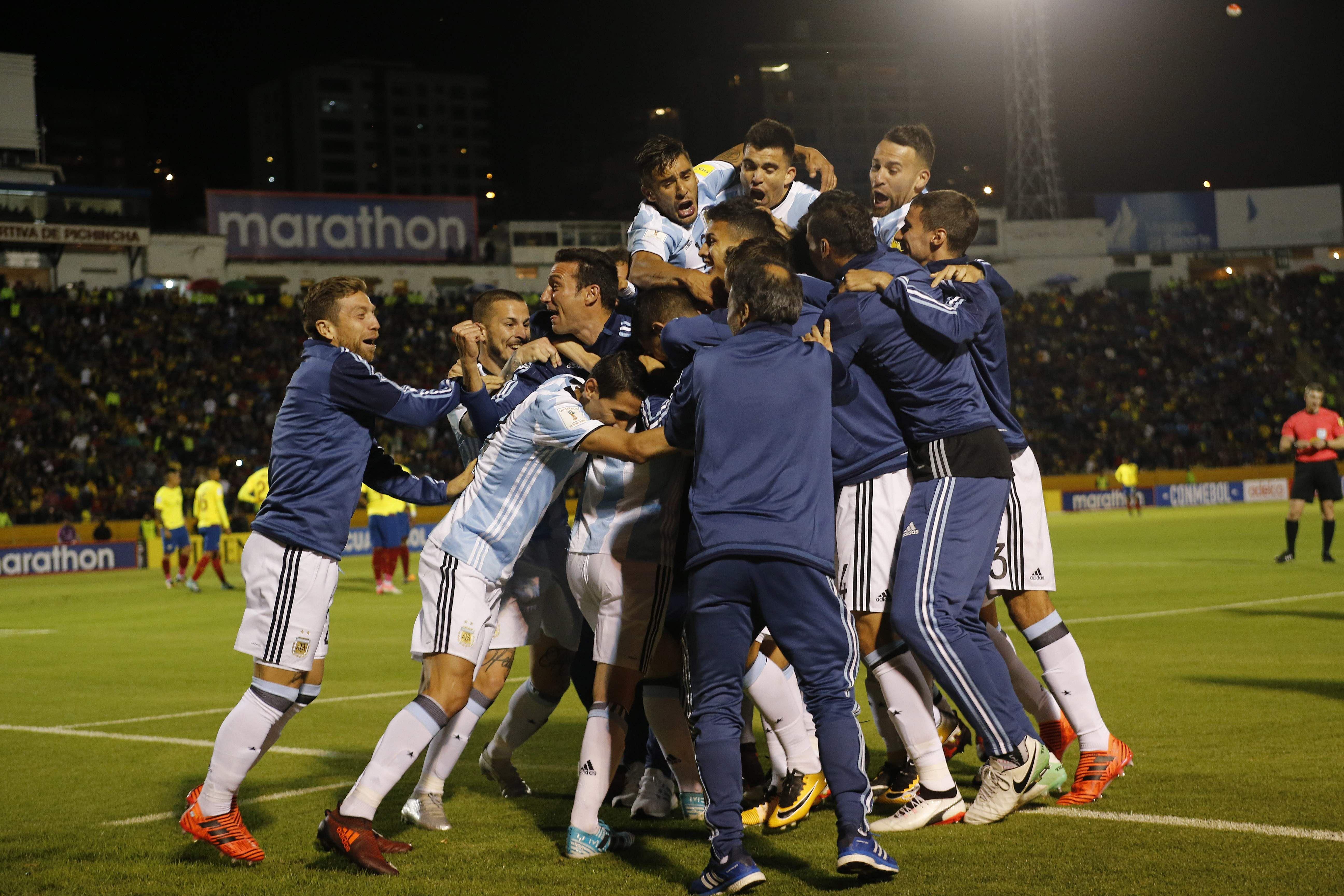 Argentina-AP_2