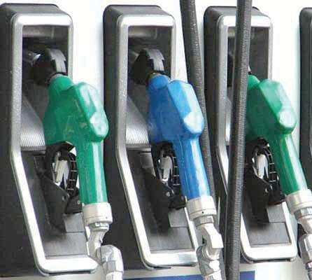Oil companies dissuade fuel dealers from going on strike