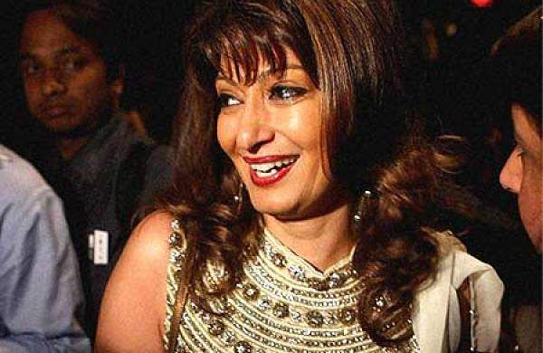 On January 17, 2014, Sunanda Pushkar wife of Shashi Tharoor was found dead in room number 345 of the Leela Palace hotel in Chaanakypuri, New Delhi. A day before her death she had a spat with a Pakistani journalist Mehr Tarar on Twitter. Police claimed that Sunanda was poisoned and registered a murder case in January 2015, without naming any suspect. No arrest has been made in the case yet. ( Photo | PTI)