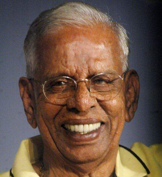 Tamil Comedy Nagesh