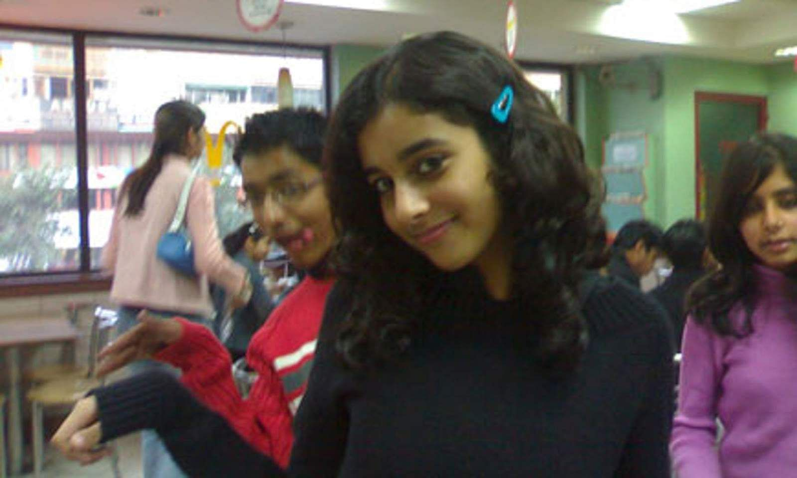 Aarushi Talwar, 14, was found dead with her throat slit in her bedroom in flat no. L-32 Jalvayu Vihar, Noida on the morning of May 16, 2008. The body of Hemraj, who was initially suspected of murdering her, was found in a pool of blood on the terrace of the flat, the following day. The Allahabad High Court on October 12, 2017 acquitted the dentist couple Rajesh and Nupur Talwar and quashed their conviction in the murder of their teenage daughter Aarushi and domestic help Hemraj. Here are some murder cases which are still unsolved and investigations are ongoing.
