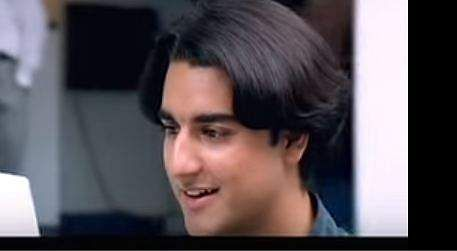 The 1999 box office hit Kadhalar Dhinam actor Kunal Singh was found dead on February 7, 2008. Actress Lavina Bhatia found his body hanging from the ceiling in his Mumbai apartment. Kunal's father Rajendra Singh claimed that the body showed signs of suspicious bruising. Subsequently, Bhatia was detained by the police but was not proven guilty. ( Photo | Youtube Screengrab)