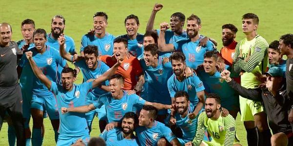 Indian_Football_Team-PTI