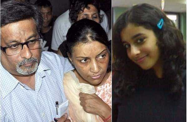 Relieved We Went Through Trying Times Talwar Family On Aarushi Murder Case Verdict The New Indian Express