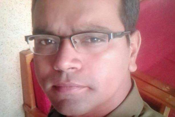 Darjeeling: Pollice officer killed in clashes with GJM faction