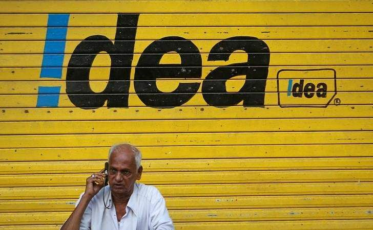 Idea shareholders approve merger with Vodafone