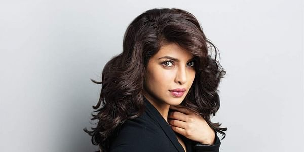 Priyanka Chopra (File | DNA India)