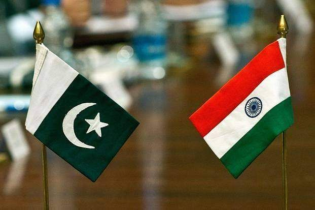 Pakistan summons Indian envoy after death of children at LoC