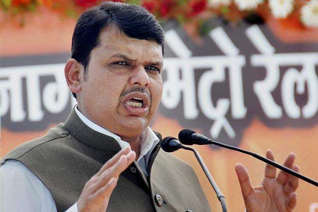 1 mn Maharashtra farmers will get farm loan waiver benefits tomorrow