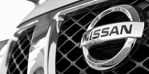 This Month Nissan Said It Was Calling Back Around 1 2 Million Vehicles Produced And Sold In Japan Between  For Re Inspection