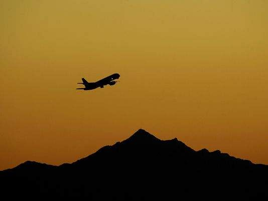 Air fares likely to rise as aviation fuel price shoots up by 6%