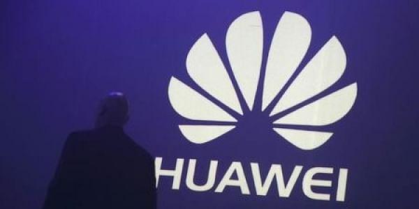 China's Huawei Technologies (File photo   Reuters)