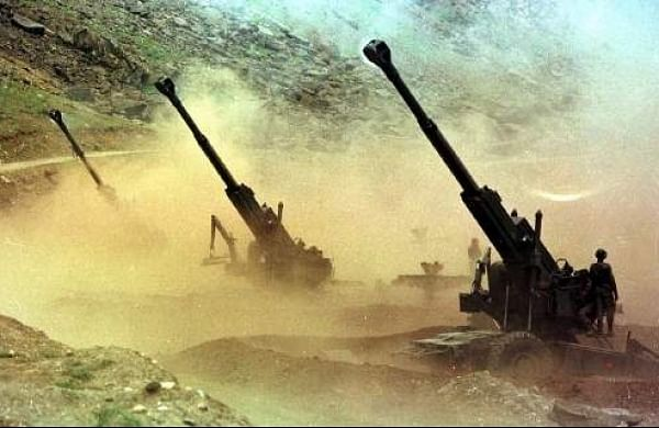 CBI has sought the Mo­di government's permission to file a special leave petition in the Supreme Court to reopen the probe into the Bofors scandal