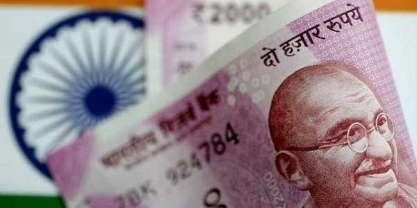 Did RBI have authority to issue Rs 2,000 and Rs 200 currency notes