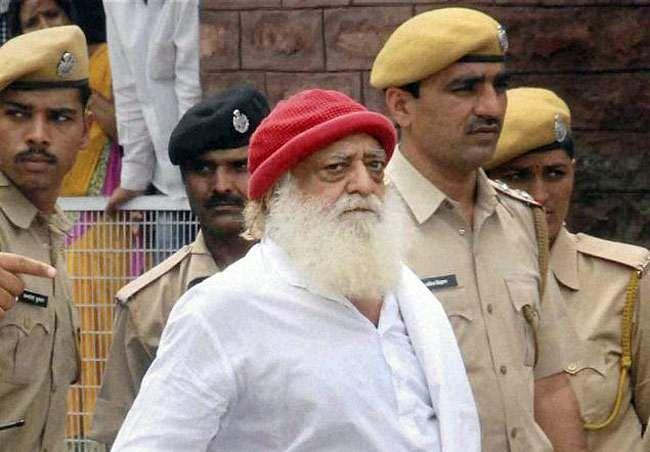 Bollywood Superstar Salman Khan Has Been Granted BAIL By The Jodhpur Court