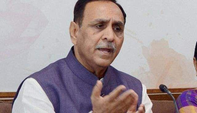Hardik Patel group sets quota deadline for Congress