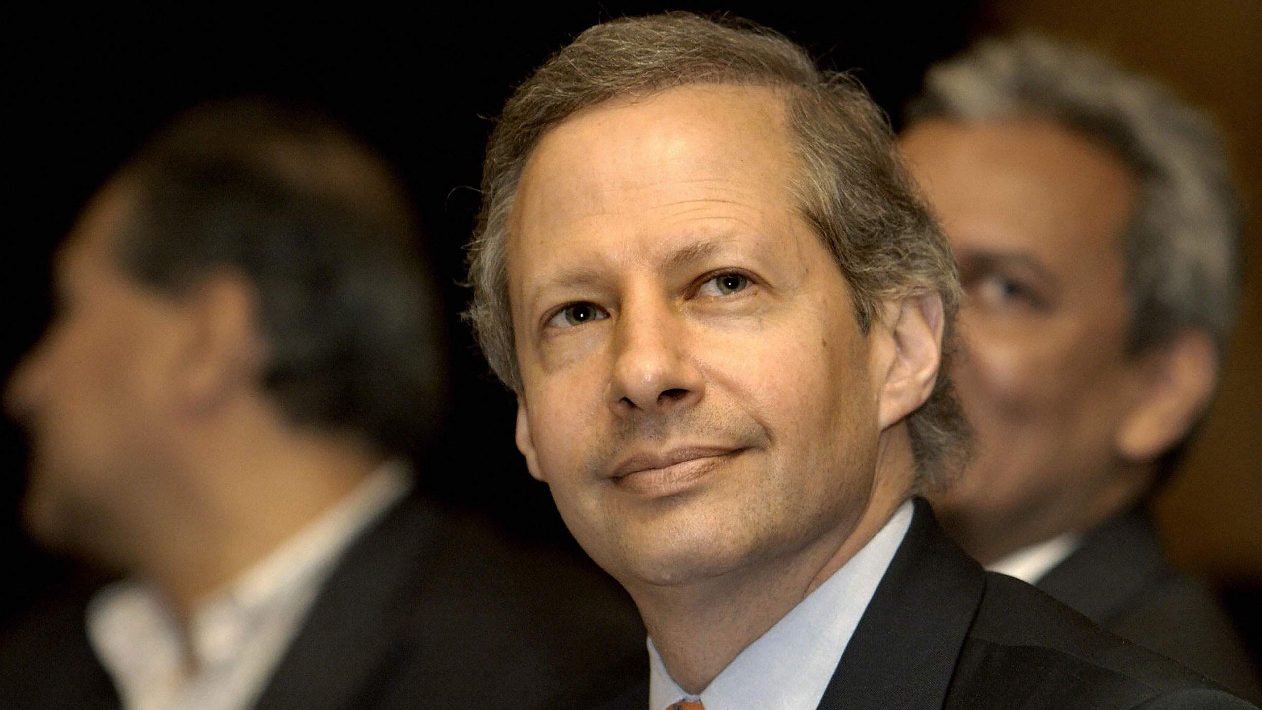 USA looks at long term military ties with India: Kenneth Juster