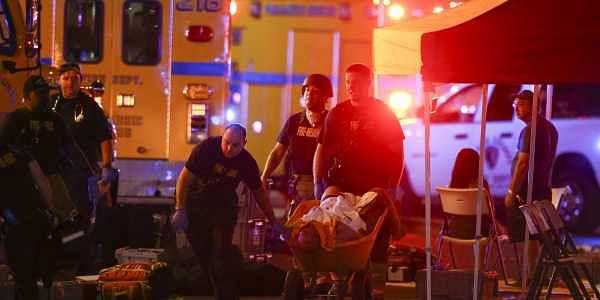 Vegas gunman spent $1.5M in 2 years,