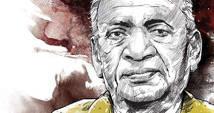 Odisha Pays Tribute To 'Iron Man' Sardar Patel On 142th Birth Anniversary