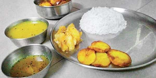Your food wish is their command- The New Indian Express