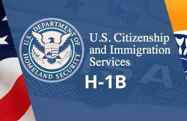 US resumes premium processing of all H1B visa categories The New Indian Express