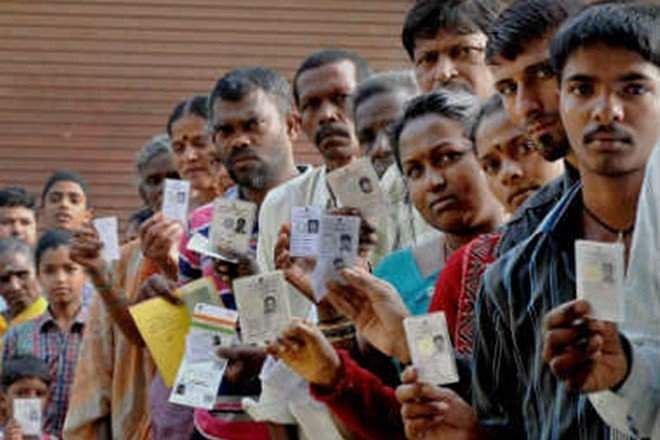 'One India, One poll' possible by Sept 18 next year: Election Commission
