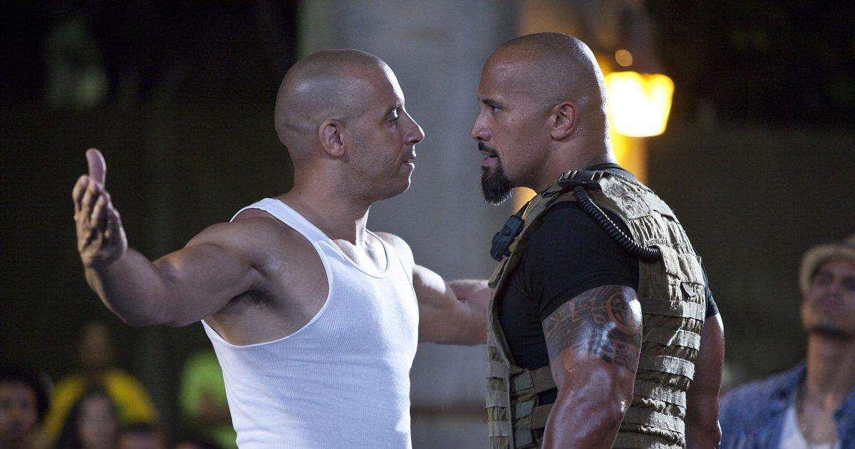 Fast & Furious 9 Delayed Until 2020