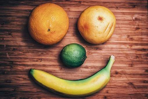 Bananas and avocados can prevent heart diseases, a new study reveals