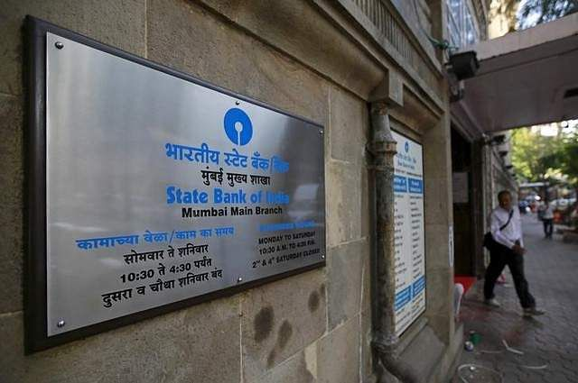 After MCLR cut, SBI revises fixed deposit rates by 25 basis points
