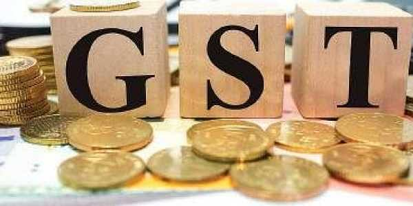Goods and Services Tax, GST, money, tax, representational