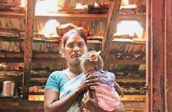 Caste tension runs high in Madurai's village- The New Indian Express