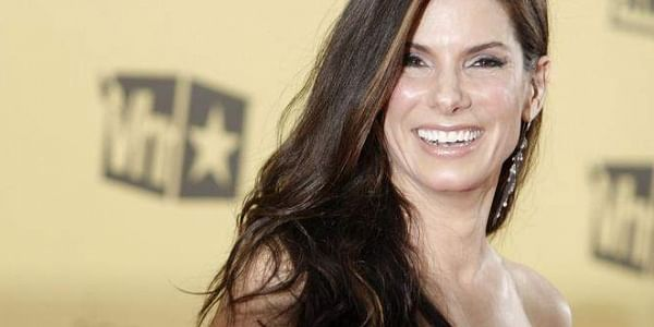 Sandra Bullock to star in 'Let Her Speak'- The New Indian Express