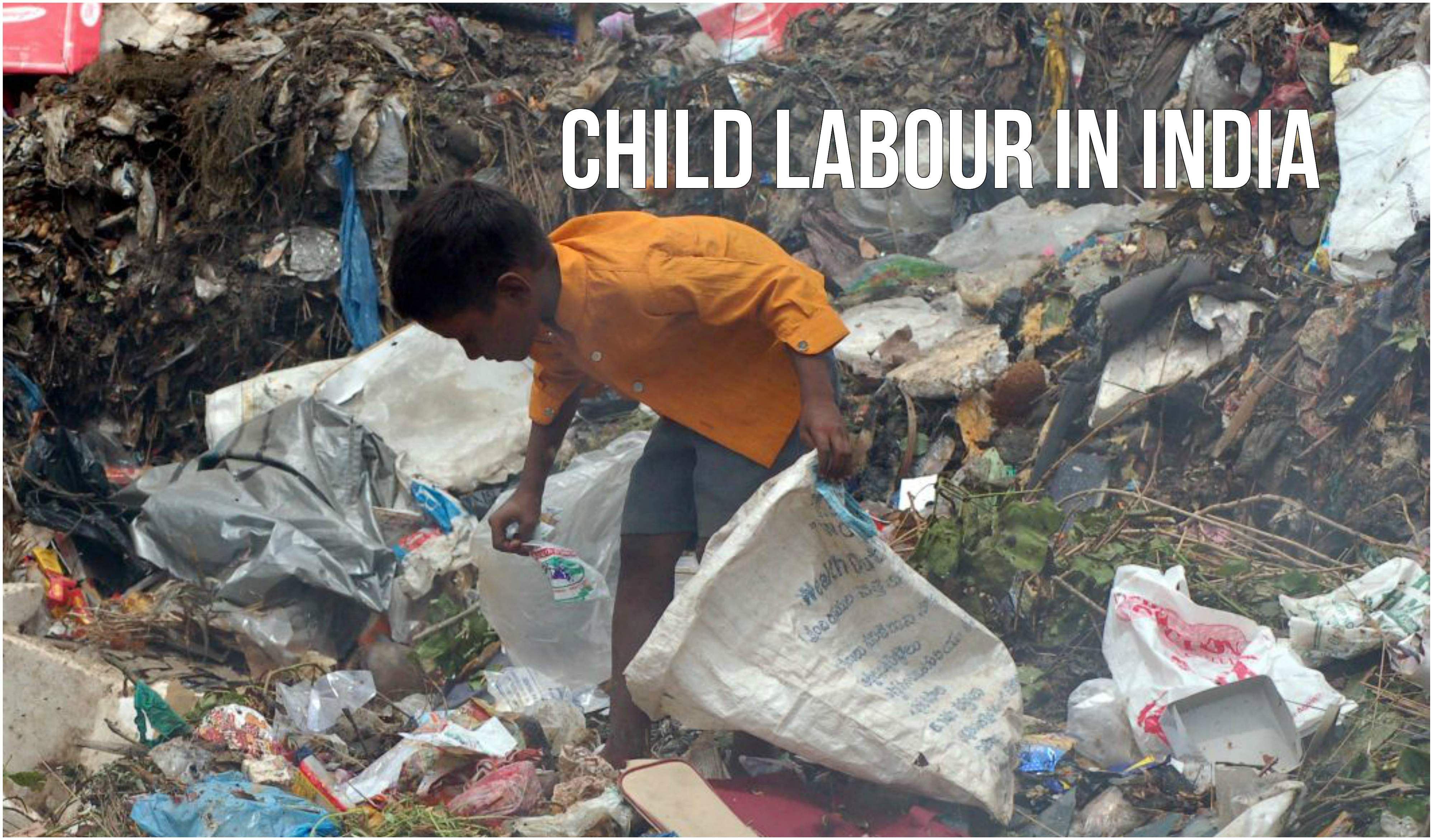 recent trend in labour law in india Indian labour law refers to laws regulating labour in indiatraditionally, indian governments at federal and state level have sought to ensure a high degree of protection for workers, but in practice, form of government and because labour is a subject in the concurrent list of the indian constitution.