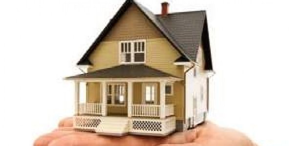 PM Awas Yojana, housing, home, scheme, graphic