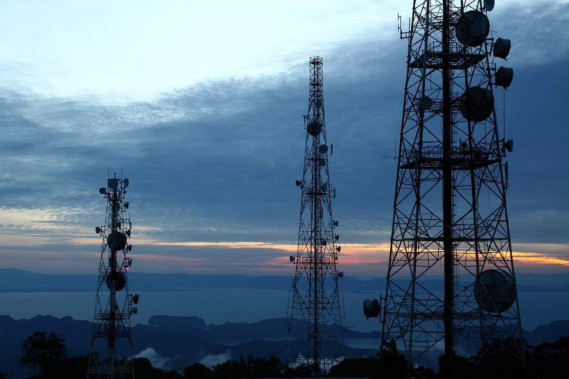 ATC acquiring Indian tower units from Vodafone and Idea for $1.2 billion