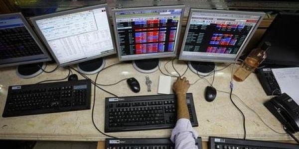 Sensex (File   Reuters)