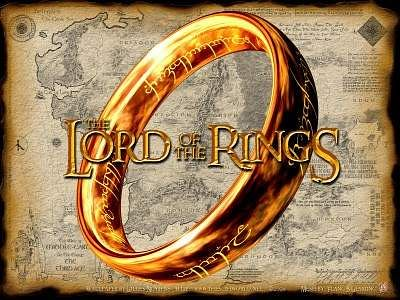 Amazon to adapt 'The Lord of the Rings' novels for TV series