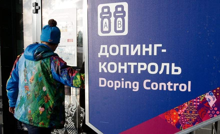 WADA says Russian Federation still non-compliant