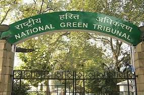 Image result for Will consider lifting ban on construction in NCR tomorrow: NGT,
