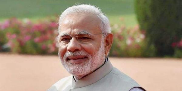 NDA government to launch poor-friendly schemes before 2019