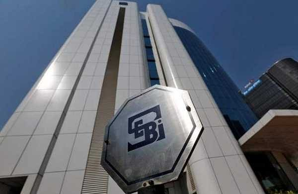 Bank of India gets Sebi's nod to raise up to Rs 3,000 crore via Qualified Institutional Placement - The New Indian Express