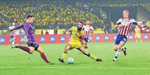 football stadium in mumbai