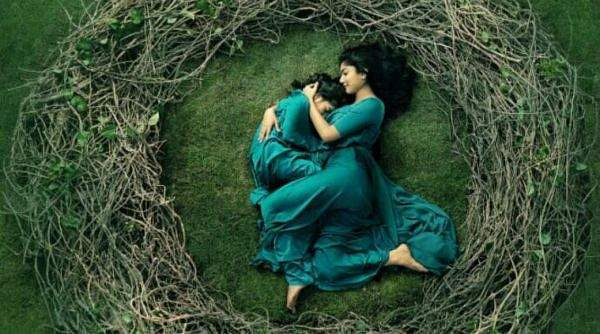 Trailer Talk: Sai Pallavi's Kanam deals with issue of female foeticide