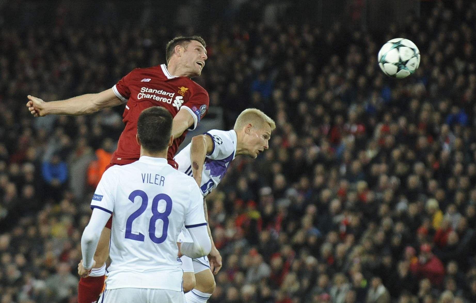 Liverpool-AP_2