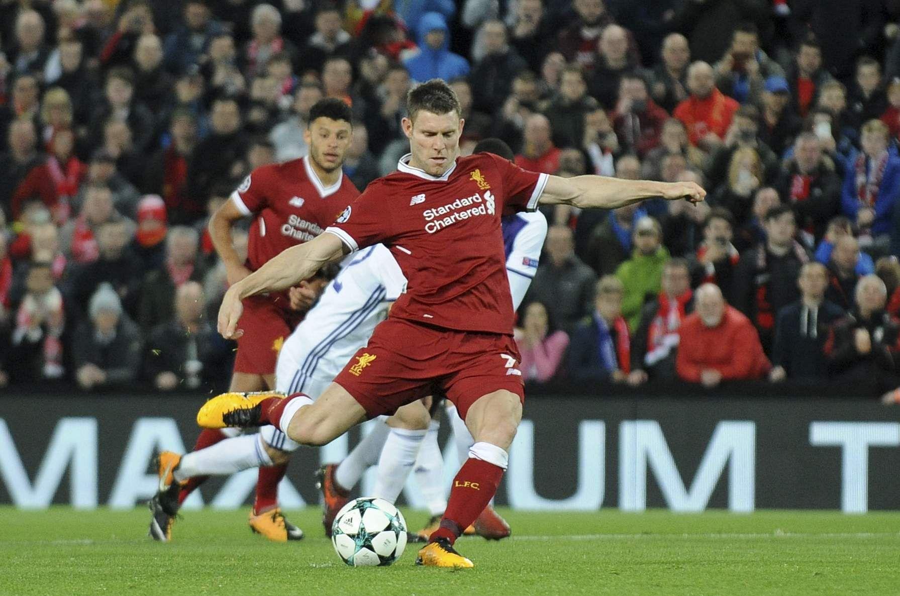 Liverpool-AP_5